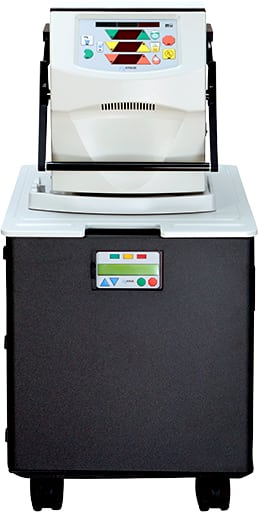 NxStage System One Home Hemodialysis Machine