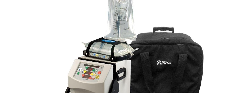 PureFlow Lactate Solution